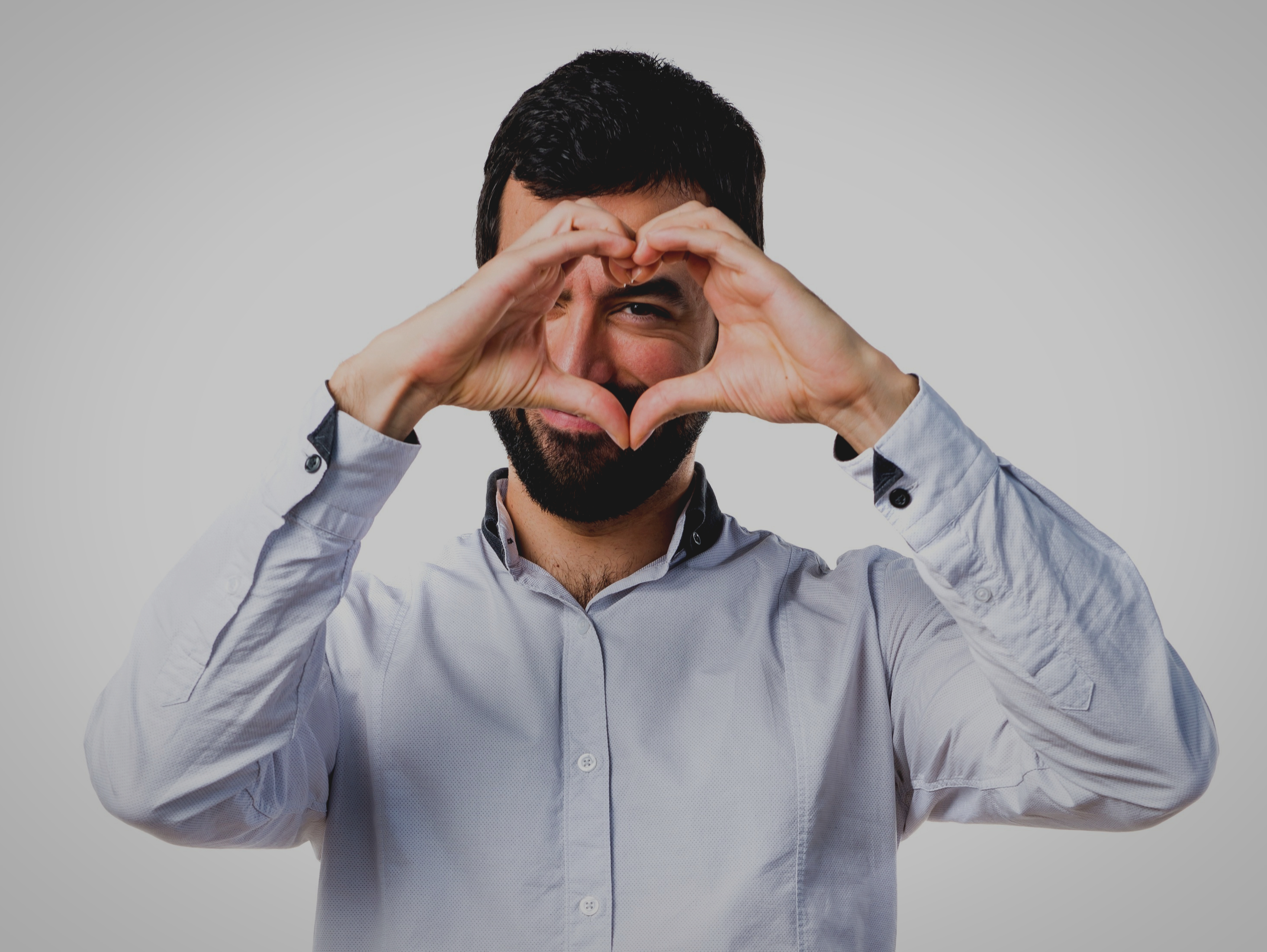5 things clients love