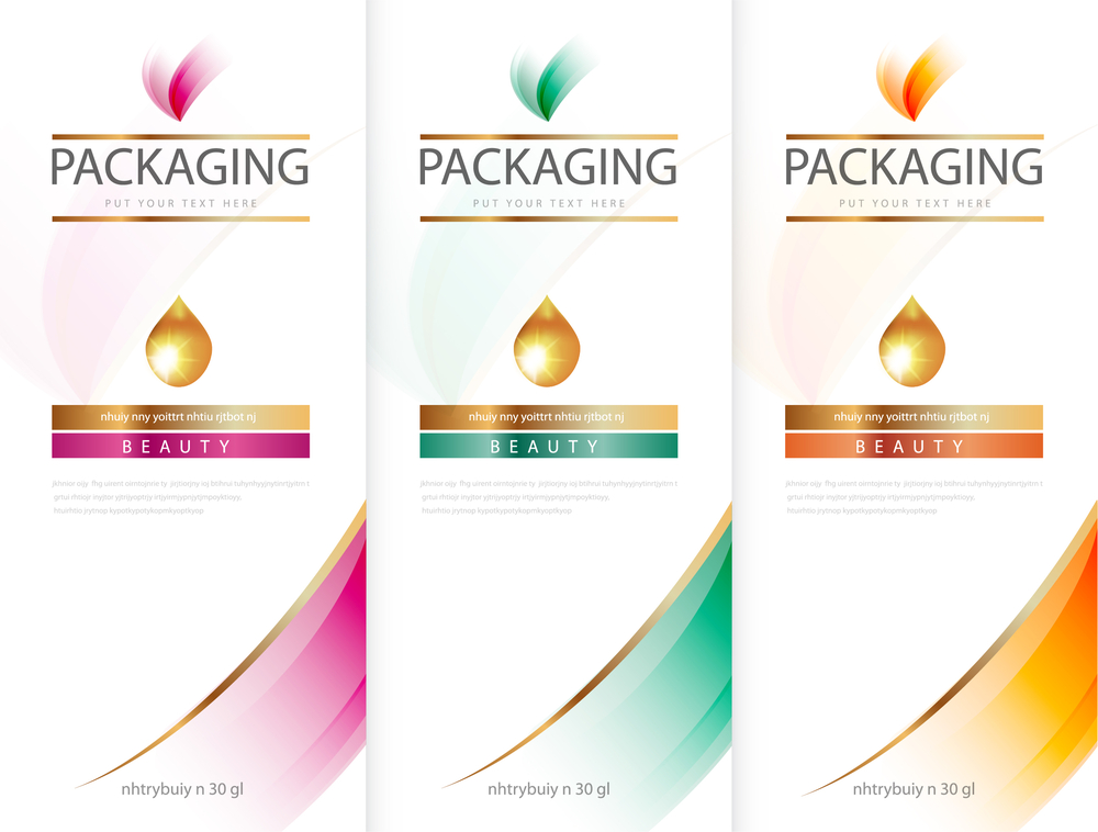 best product packaging designs