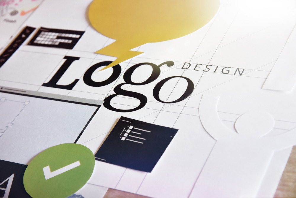corporate logo design company