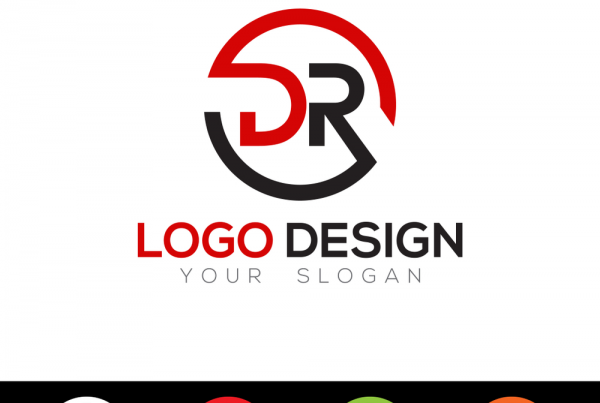corporate logo design services
