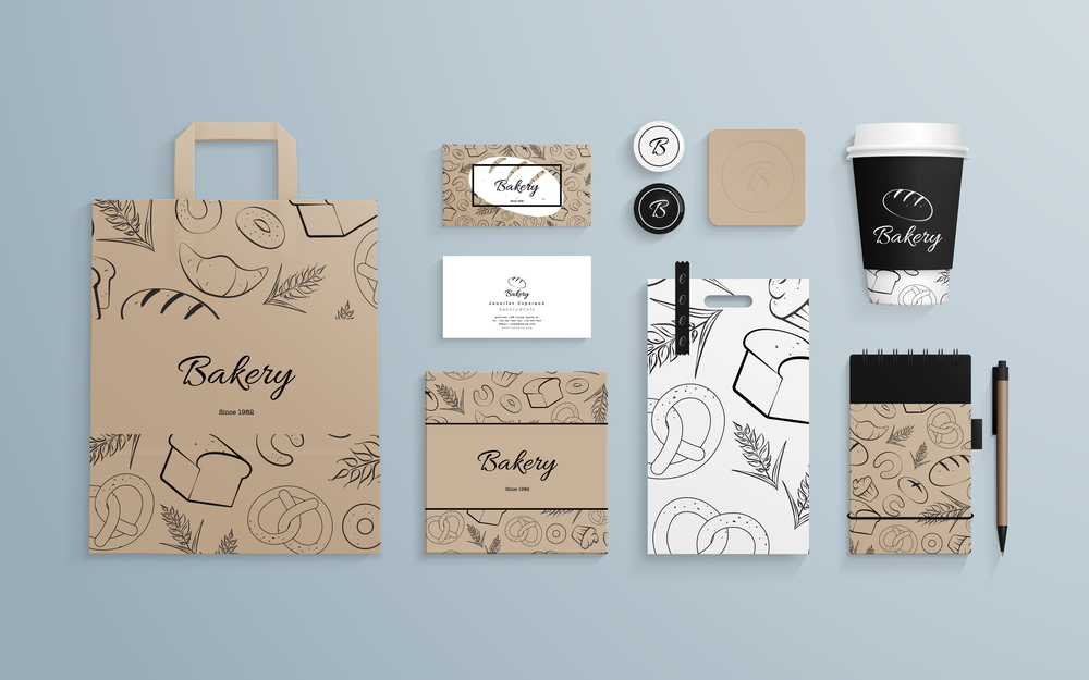 How to Choose the Best Package Design Company