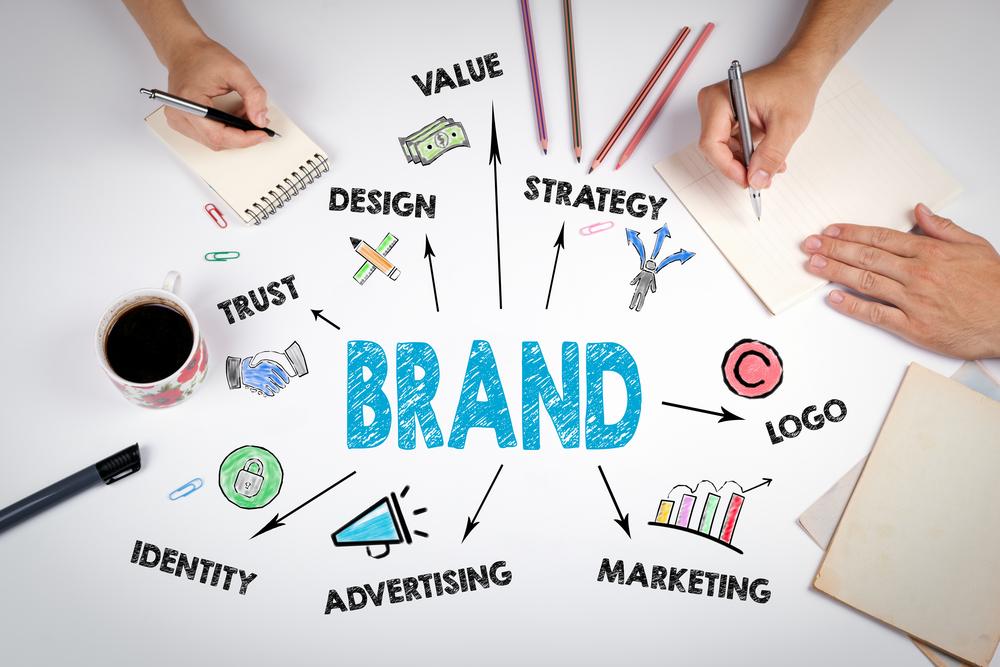 creative logo design maker